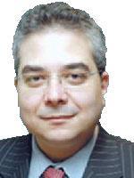 د. جون سفاكياناكيس