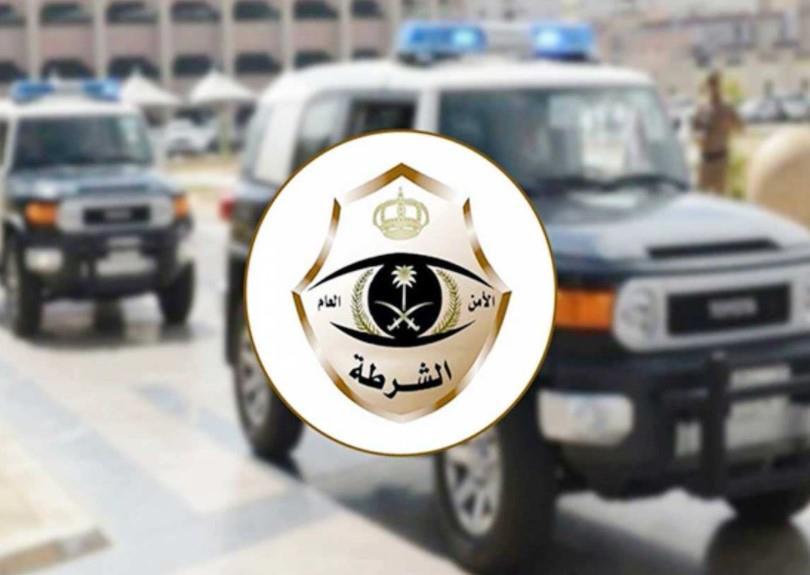 القبض على مواطن لسرقته مركبتين وحيازة ممنوعات بالقصيم