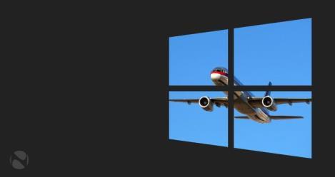 windows 3 1 crash