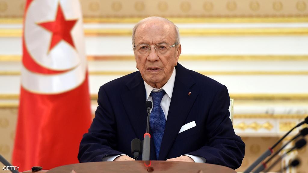 وزير الداخلية : تهديدات داعش دليل على فشله بتونس