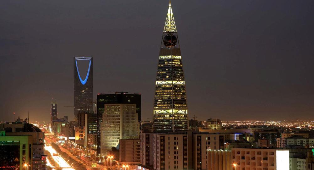 أخبار 24 الرياض بداية تأسيس المملكة ومقر العاصمة تعرف على أبرز معالمها