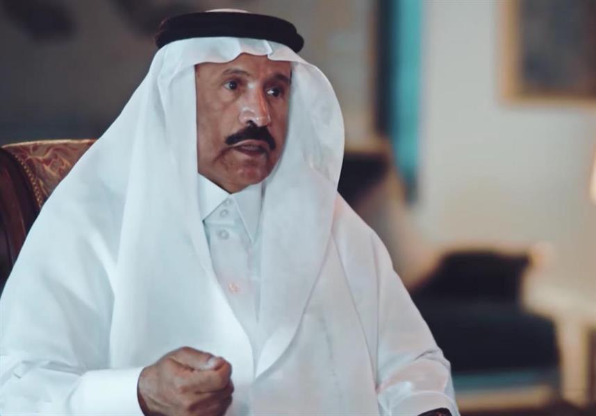 سفير المملكة الأسبق في باكستان علي عسيري