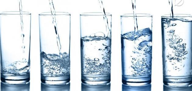 تناول كمية كافية من السوائل يومياً قد يمنع حدوث مشكلة صحية خطيرة