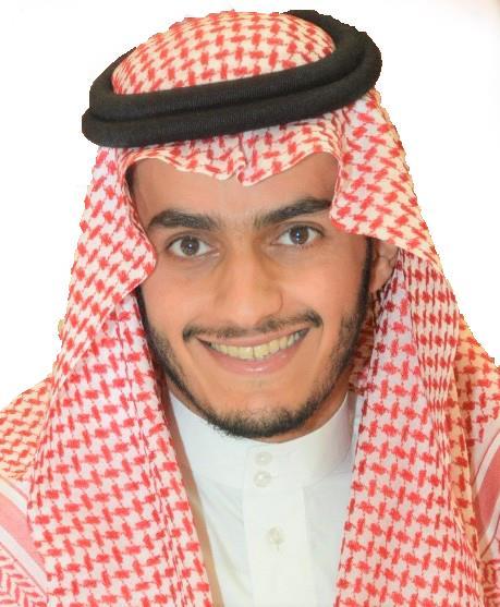 عبدالعزيز بن ناصر البدر