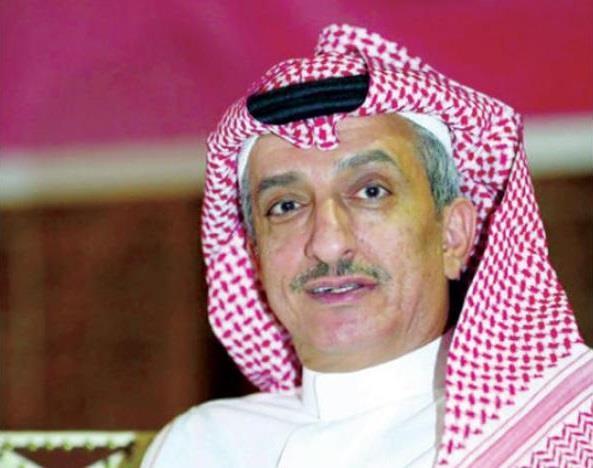 عبد الله الضاوي