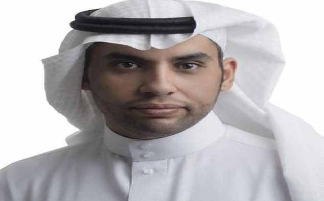 """الجديع تعليقاً على ما قاله """"ماجد عبدالله"""": هو أكثر من استفاد من قدرتهم على """"التضخيم""""!"""