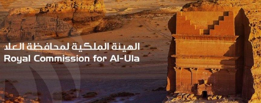 أخبار 24 الهيئة الملكية للعلا ت طلق برنامج حم اية للحفاظ على الإرث الثقافي والطبيعي بها