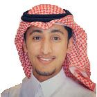 صالح بن فهد الشيحة