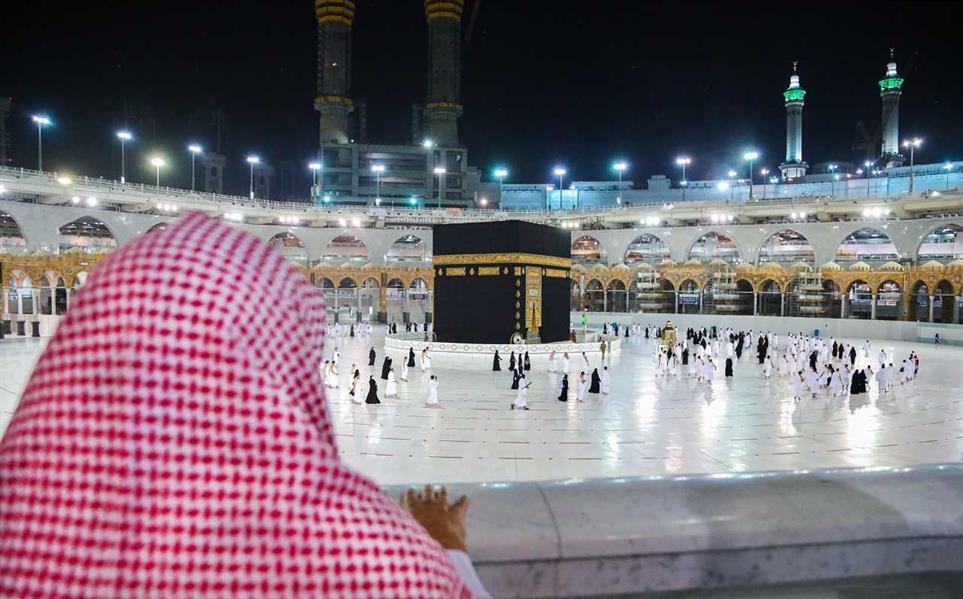 الشيخ الأستاذ عبدالرحمن بن عبدالعزيز السديس