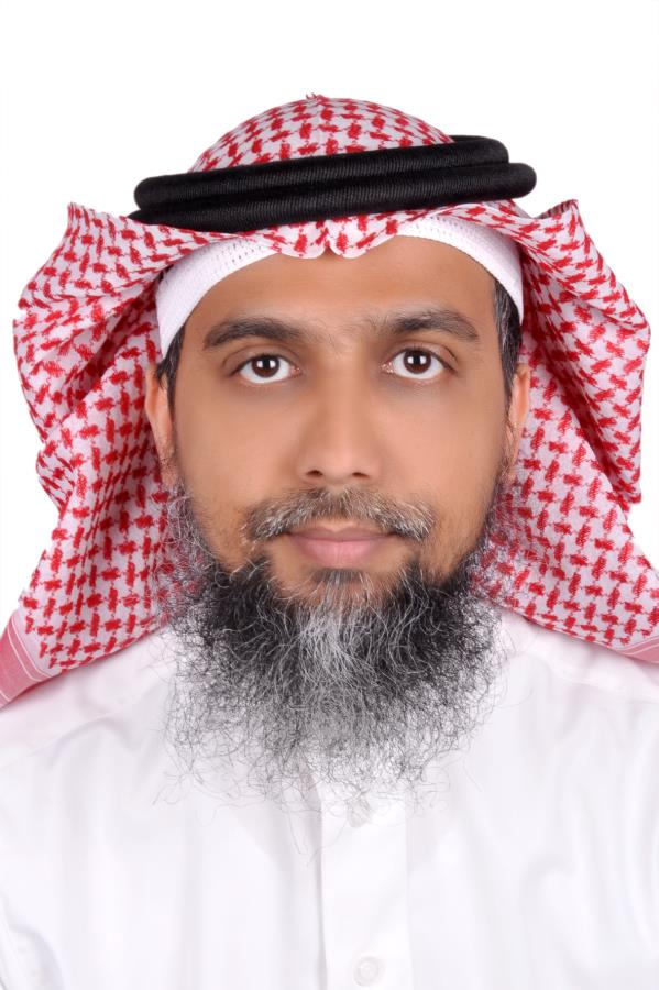 وليد عمر باحمدان