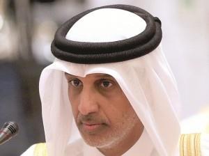 الشيخ حمد بن خليفة ال ثاني