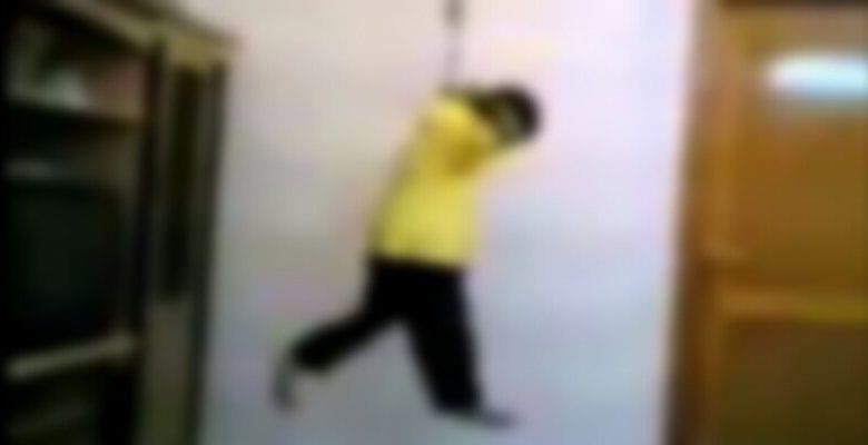 """انتحار طفل بدون في الكويت يثير ضجة بـ""""تويتر"""".. ومصدر أمني يكشف عن التفاصيل"""