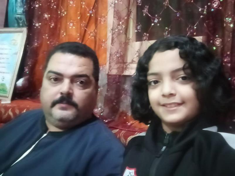 تركي آل الشيخ يتفاعل مع فيديو لطفل مصري وهو يتمرن ويعده بالانضمام لنادي ألميريا الإسباني