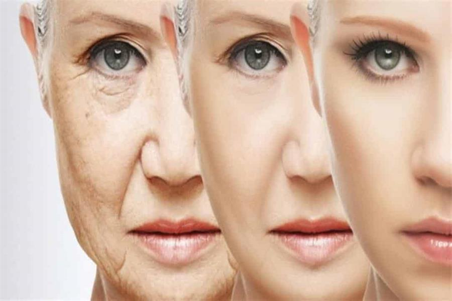 5 عوامل تسرع من شيخوخة البشرة ... هل تعرفها؟