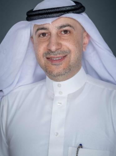 عبدالعزيز صالح الغفيلي