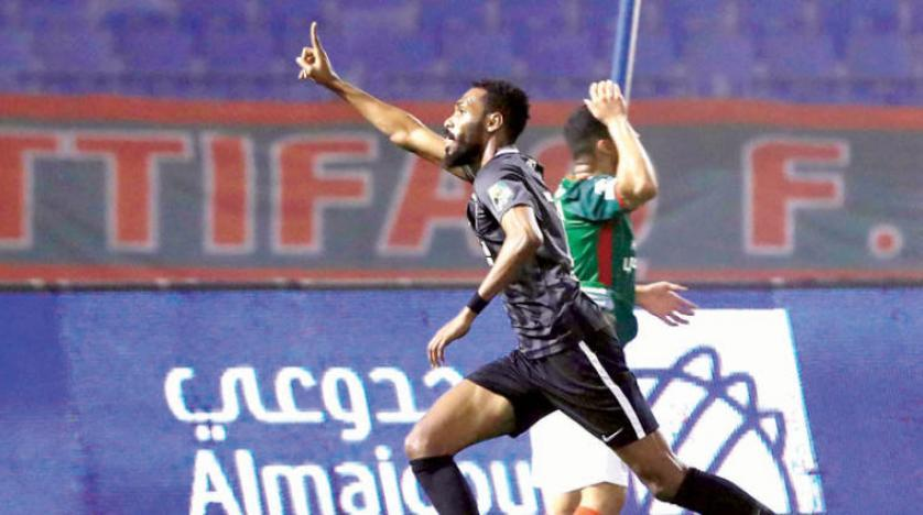 محمد جحفلي