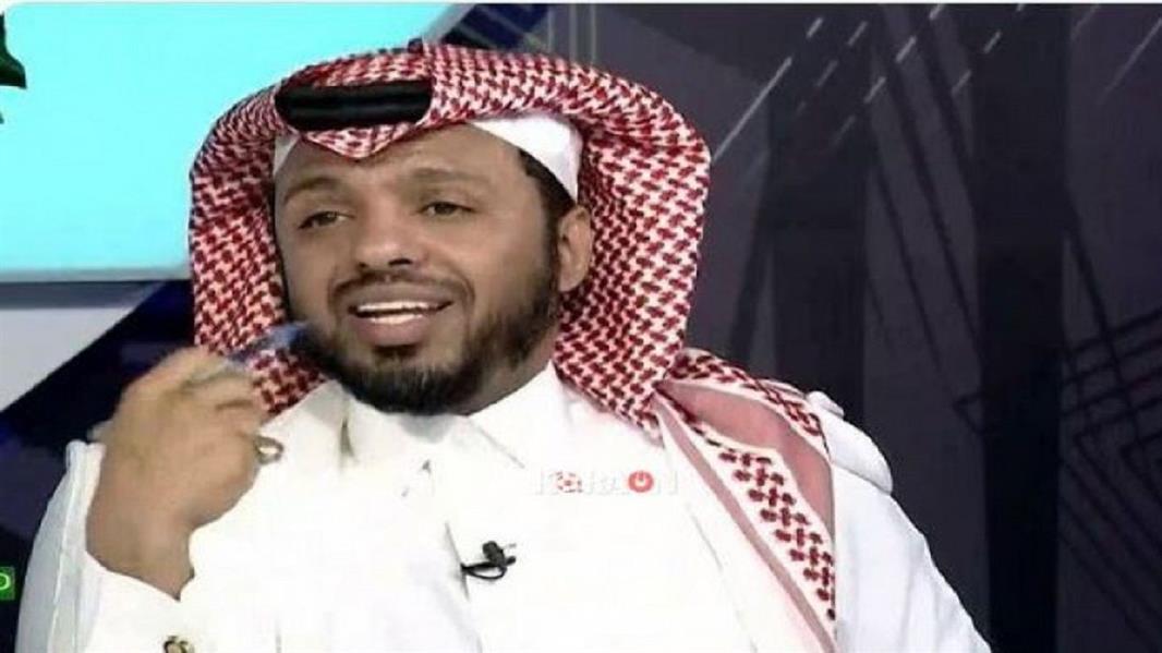 عبدالعزيز المريسل