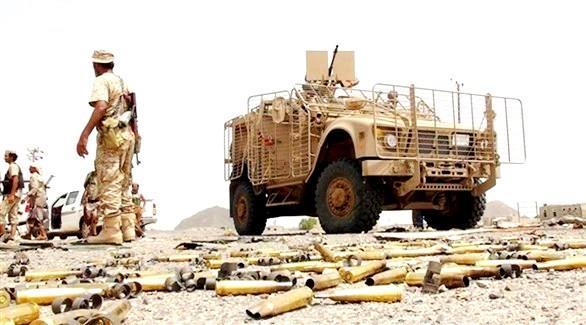 تقرير للاستخبارات اليمنية: مليشيا الحوثي توفر ملاذا آمنا للقاعدة