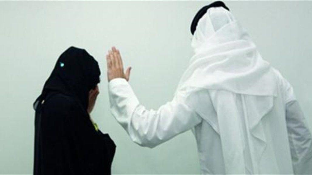 زوجة تستولى على أموال زوجها بموجب توكيل عام