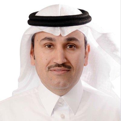 وزير النقل: نستهدف توطين 45 ألف وظيفة.. وقريباً استكمال سعودة تطبيقات توجيه المركبات