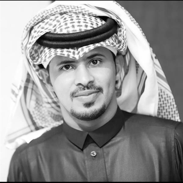 وفاة المنشد جابر المسهري إثر حادِث مروري بعقبة شعار
