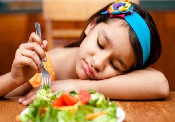 أطفالك لا يأكلون الخضار .. دراسة تجد الحل