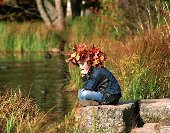 كيف تعرف أن طفلك يعاني من اضطراب نفسي؟