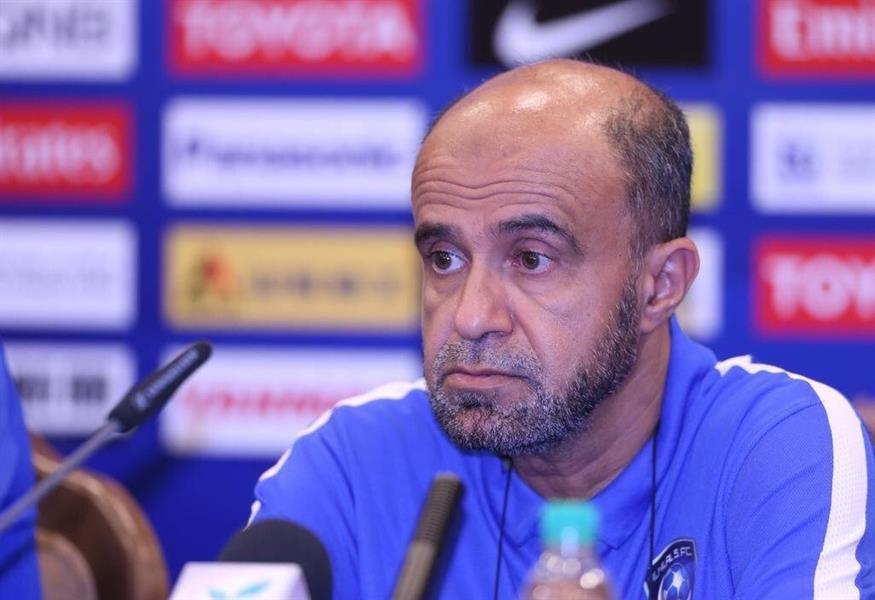 عبداللطيف الحسيني