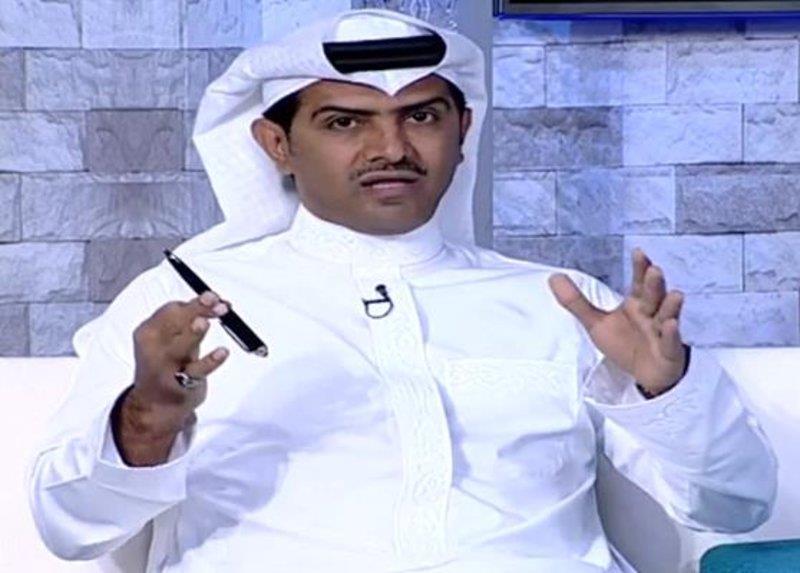 أخبار نادي النصر الخميس 2018 f2001276-71da-43bf-8
