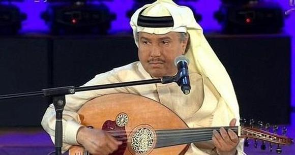 بماسبة اليوم الوطني.. محمد عبده يقيم حفلان غنائيان في الرياض وجدة