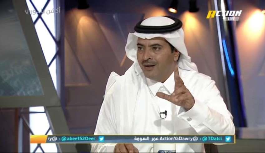 أخبار نادي النصر الاثنين 2018 f244d606-dc77-4f2e-a
