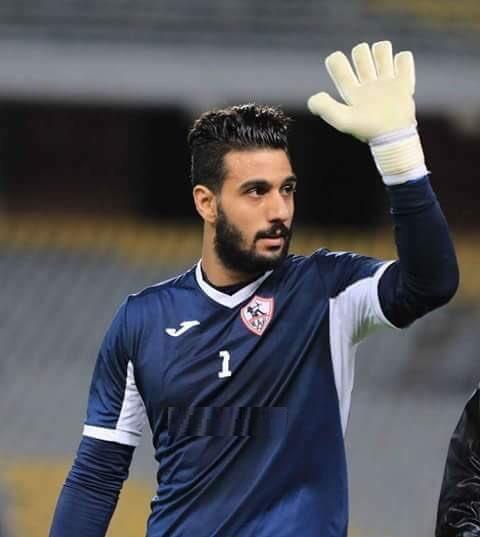 أخبار نادي النصر الاربعاء 2018 f2604031-d553-479b-b