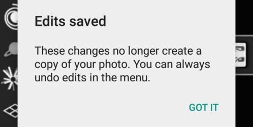 google photos original copy