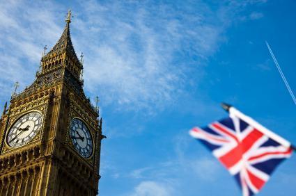 المملكة المتحدة تفرض مزيدًا من العقوبات على شخصيات عسكرية في ميانمار
