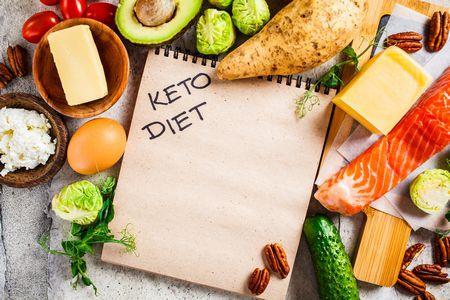 ما النظام الغذائي الأفضل لتقليل خطر الإصابة بفيروس كورونا؟