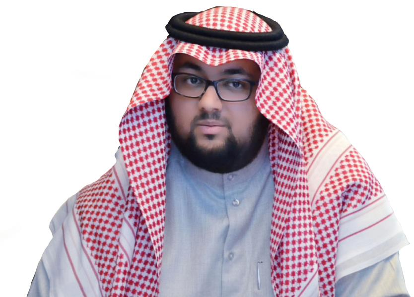 عبد القيوم بن عبد العزيز الهندي