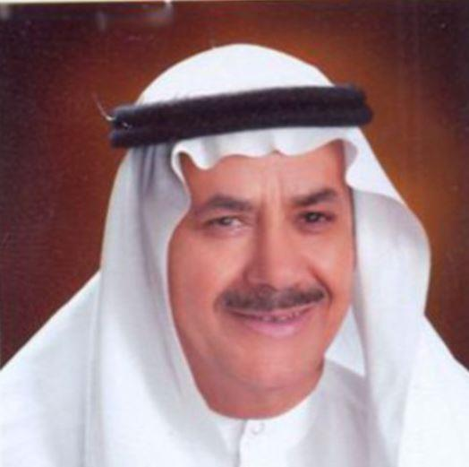 عضو الشورى أ. عبدالله السعدون