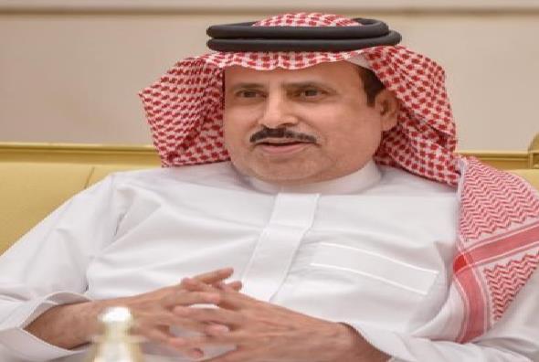 أحمد الشمراني.. مبروك منتخب اليمن!