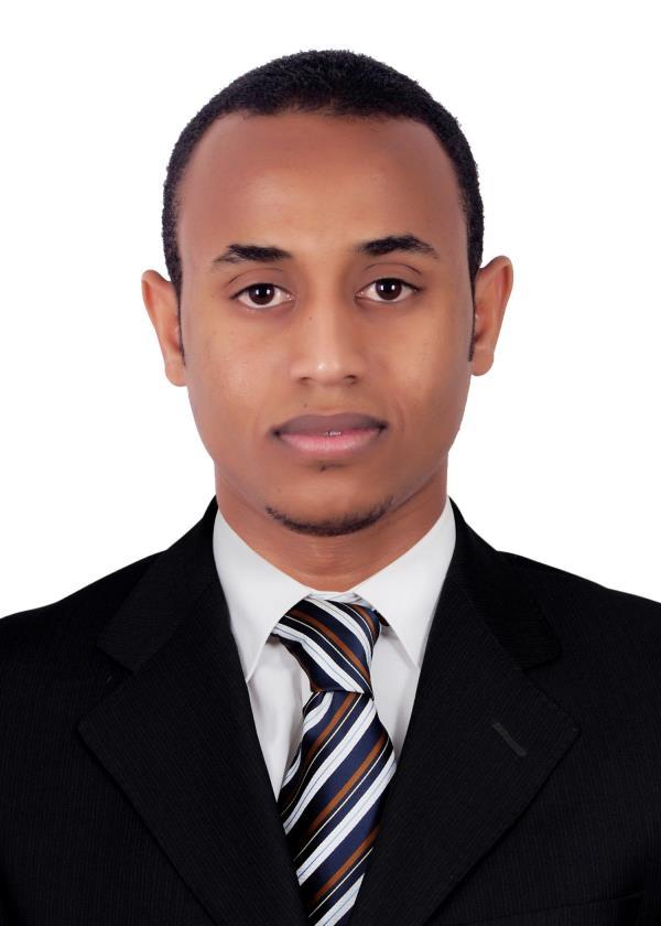 سليمان إبراهيم حامد