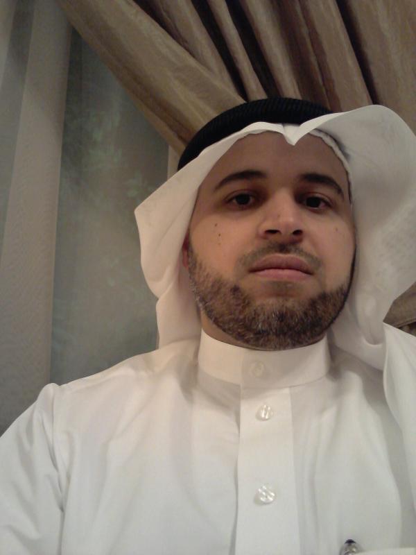 عمر الراشد