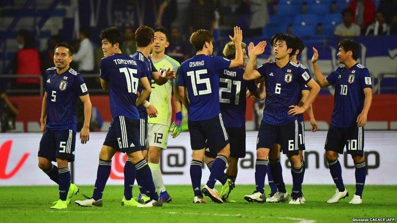 """""""كأس آسيا"""".. """"إيران"""" تصطدم بالكمبيوتر """"الياباني"""" في نصف النهائي"""