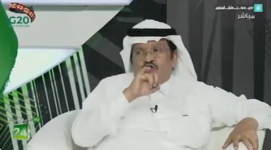 جستنيه يثير الجدل بسبب أزمة حمدالله: هل طبقت إدارة السويكت هذا الأمر أم رضخت!