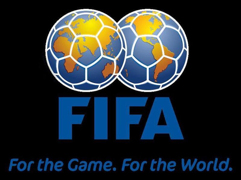 الفيفا: إقبال قياسي لطلب استضافة كاس العالم 2023 للسيدات