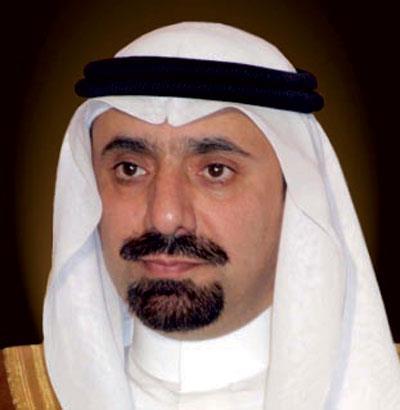أمير نجران الامير جلوي