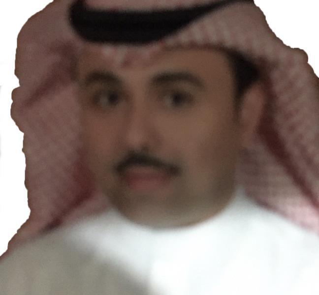 د. وحيد بن عبدالرحمن بانافع