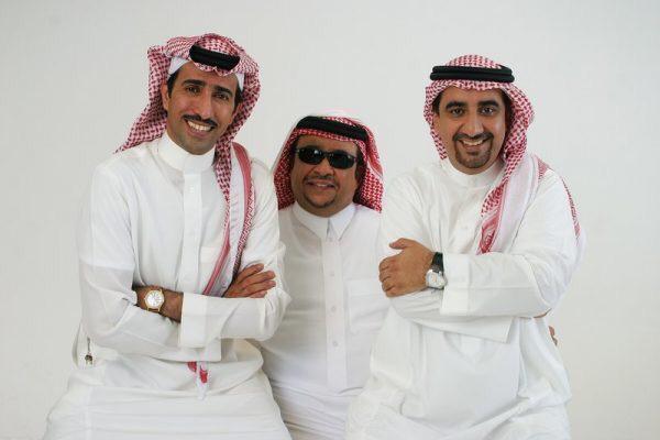 """مصادر : المالكي والشمراني وعسيري يعودون لسباق رمضان بمسلسل """"على جنب"""""""