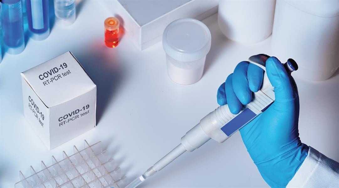 فنزويلا تعلن ابتكار علاج يقضي على كورونا.. وأمريكا تكشف عن التاريخ المحتمل لإنتاج اللقاح