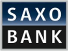 ساكسو بنك