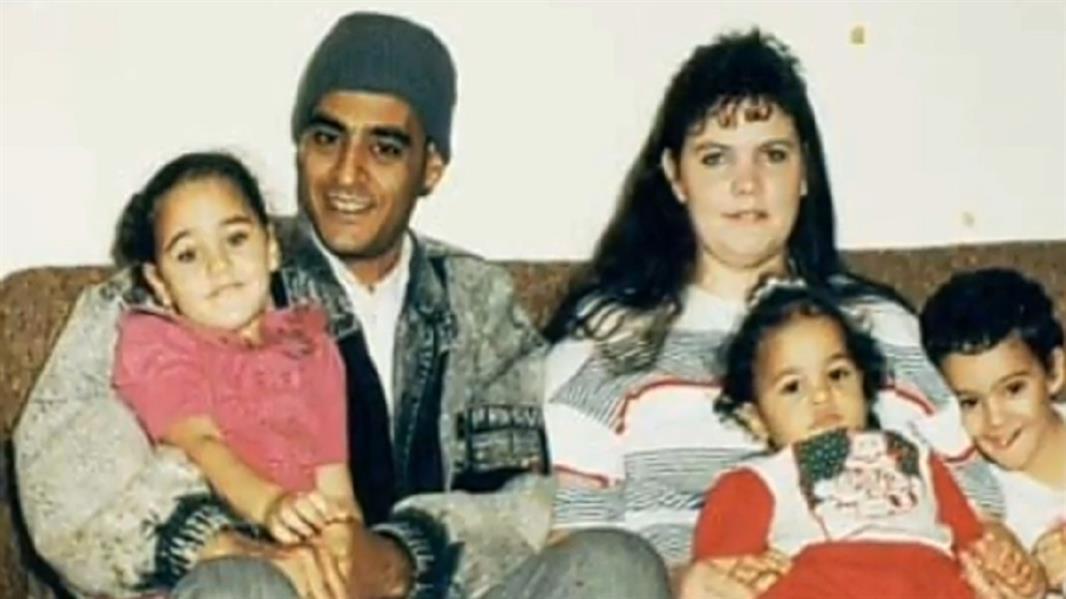 القبض على مصري قـتل ابنتيه في أمريكا رمياً بالرصاص
