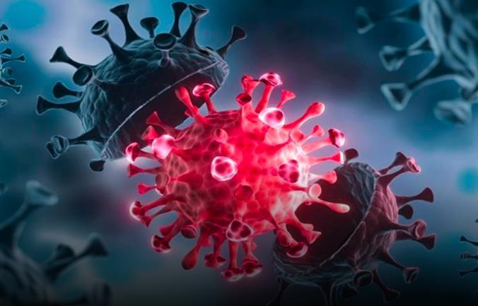 """دراسة حديثة: تخفيف القيود قبل التطعيم بلقاح """"كورونا"""" يظهر طفرة أكثر مقاومة"""